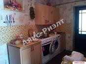 Квартиры,  Краснодарский край Динская, цена 2 200 000 рублей, Фото