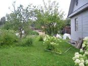 Дома, хозяйства,  Тверскаяобласть Тверь, цена 1 400 000 рублей, Фото