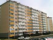 Квартиры,  Краснодарский край Анапа, цена 1 900 000 рублей, Фото