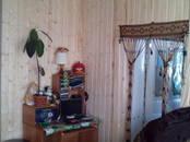 Дома, хозяйства,  Рязанская область Шацк, цена 1 000 000 рублей, Фото