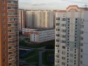 Квартиры,  Москва Ул. Горчакова, цена 4 800 000 рублей, Фото