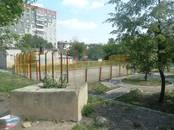 Квартиры,  Челябинская область Челябинск, цена 1 000 000 рублей, Фото