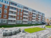 Квартиры,  Московская область Ленинский район, цена 5 990 000 рублей, Фото