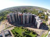 Квартиры,  Московская область Сергиево-посадский район, цена 2 770 000 рублей, Фото