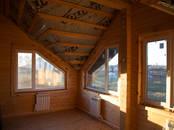 Дома, хозяйства,  Нижегородская область Богородск, цена 3 950 000 рублей, Фото