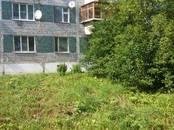 Квартиры,  Московская область Дмитровский район, цена 2 100 000 рублей, Фото