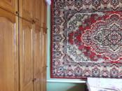 Дома, хозяйства,  Московская область Талдом, цена 6 600 000 рублей, Фото