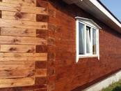 Дома, хозяйства,  Иркутская область Другое, цена 1 900 000 рублей, Фото