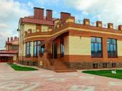 Дома, хозяйства,  Владимирская область Александров, цена 150 000 000 рублей, Фото