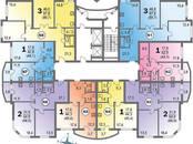 Квартиры,  Калужская область Обнинск, цена 4 484 500 рублей, Фото