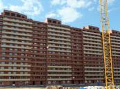 Квартиры,  Московская область Дмитровский район, цена 2 500 000 рублей, Фото