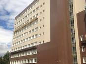 Офисы,  Москва Ленинский проспект, цена 35 850 рублей/мес., Фото