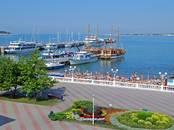 Земля и участки,  Краснодарский край Геленджик, цена 93 000 000 рублей, Фото