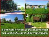 Дома, хозяйства,  Тульскаяобласть Заокский, цена 1 500 000 рублей, Фото