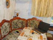 Квартиры,  Рязанская область Рязань, цена 2 150 000 рублей, Фото