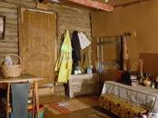 Дома, хозяйства,  Владимирская область Александров, цена 1 700 000 рублей, Фото