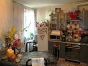 Квартиры,  Санкт-Петербург Ладожская, цена 8 100 000 рублей, Фото