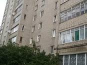 Квартиры,  Владимирская область Александров, цена 2 000 000 рублей, Фото