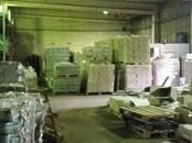 Склады и хранилища,  Московская область Домодедово, цена 183 638 рублей/мес., Фото