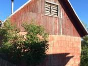 Дома, хозяйства,  Калужская область Обнинск, цена 450 000 рублей, Фото