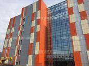 Офисы,  Москва Другое, цена 15 000 000 рублей/мес., Фото