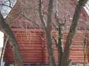 Дома, хозяйства,  Тульскаяобласть Заокский, цена 2 000 000 рублей, Фото