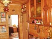 Дома, хозяйства,  Тульскаяобласть Заокский, цена 2 200 000 рублей, Фото