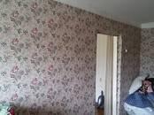 Квартиры,  Владимирская область Александров, цена 900 000 рублей, Фото