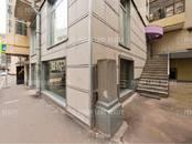 Офисы,  Москва Другое, цена 651 128 рублей/мес., Фото