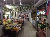 Магазины,  Московская область Люберцы, цена 24 000 рублей/мес., Фото