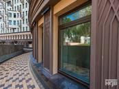 Магазины,  Москва Бауманская, цена 13 100 000 рублей, Фото