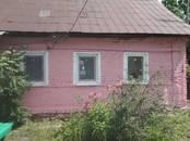 Дома, хозяйства,  Тульскаяобласть Другое, цена 700 000 рублей, Фото