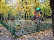 Квартиры,  Москва Другое, цена 40 000 рублей/мес., Фото