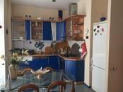 Квартиры,  Москва Деловой центр, цена 20 000 000 рублей, Фото