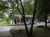 Квартиры,  Санкт-Петербург Новочеркасская, цена 4 150 000 рублей, Фото