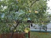 Дачи и огороды,  Московская область Ленинградское ш., цена 3 450 000 рублей, Фото