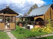 Дачи и огороды,  Московская область Ленинградское ш., цена 3 200 000 рублей, Фото