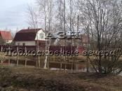 Дачи и огороды,  Московская область Новорижское ш., цена 2 300 000 рублей, Фото