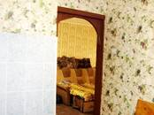 Квартиры,  Республика Башкортостан Уфа, цена 1 800 000 рублей, Фото
