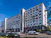 Офисы,  Москва Алексеевская, цена 55 000 рублей/мес., Фото