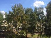 Квартиры,  Москва Алтуфьево, цена 7 200 000 рублей, Фото