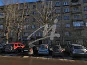 Квартиры,  Москва Фили, цена 7 400 000 рублей, Фото