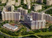 Квартиры,  Москва Киевская, цена 33 000 000 рублей, Фото