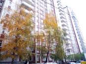 Квартиры,  Москва Новые черемушки, цена 18 940 000 рублей, Фото