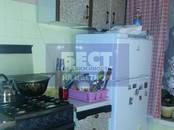 Квартиры,  Москва Полежаевская, цена 8 990 000 рублей, Фото
