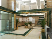 Квартиры,  Москва Профсоюзная, цена 44 448 000 рублей, Фото