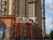 Квартиры,  Москва Щукинская, цена 27 000 000 рублей, Фото
