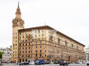 Квартиры,  Москва Смоленская, цена 21 300 000 рублей, Фото