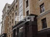 Квартиры,  Москва Фрунзенская, цена 81 200 000 рублей, Фото