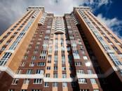 Квартиры,  Москва Кунцевская, цена 30 000 000 рублей, Фото